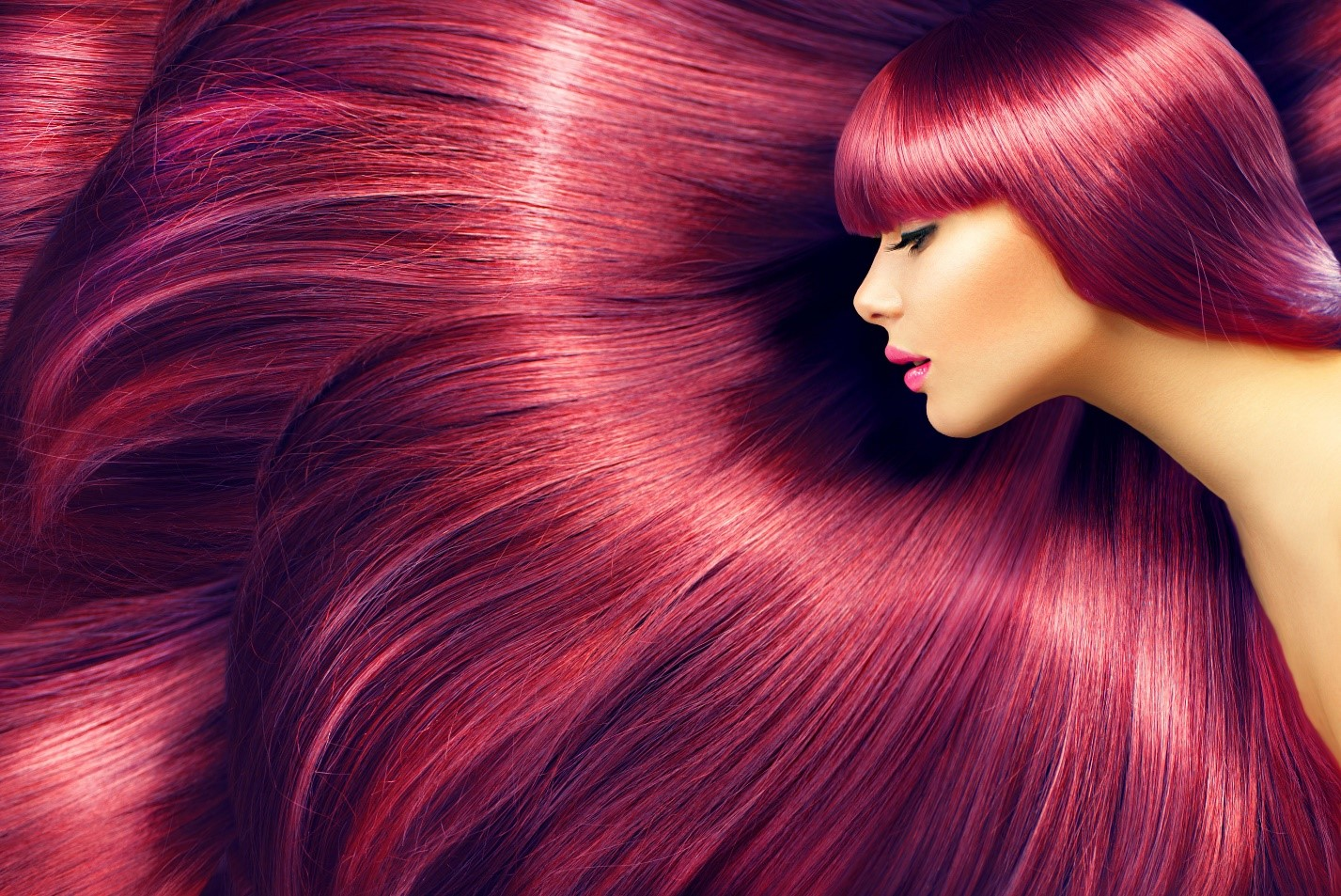 Top 5 Tips to Take Care of Chemically Treated Hair