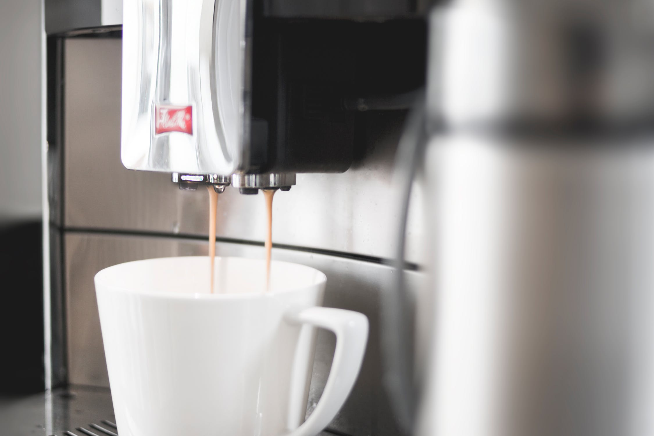 Best Coffee Maker That Uses K Cups