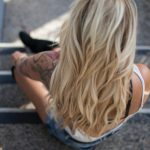 Ultimate Guide: Fine Hair Hacks To Do Everyday