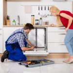 6 Tips To Repair Home Appliances