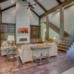 Go-To Interior Design Trends for 2019