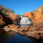4 Australian National Parks That Will Amaze and Inspire You