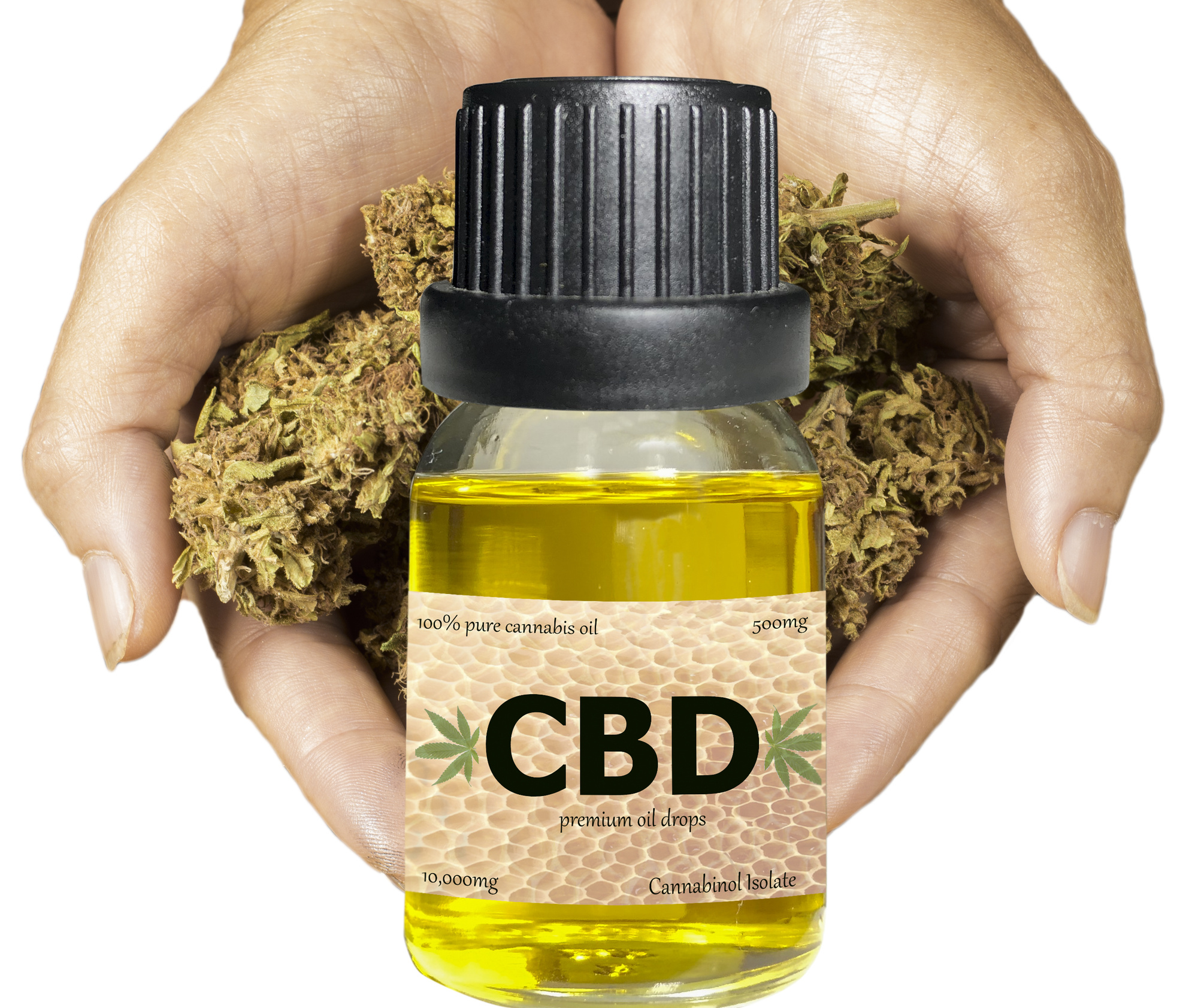 A Life-Changing Miracle Drug: Tips for Using CBD Oil for Depression, Anxiety, and More
