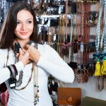 Finishing Touches: How to Accessorize Like a Pro, According to Fashion Stylists