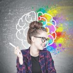 How to Be Creative: 6 Ways to Unleash Your Inner Genius