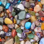 When Jewelry Speaks: A Look at Gemstone Meanings