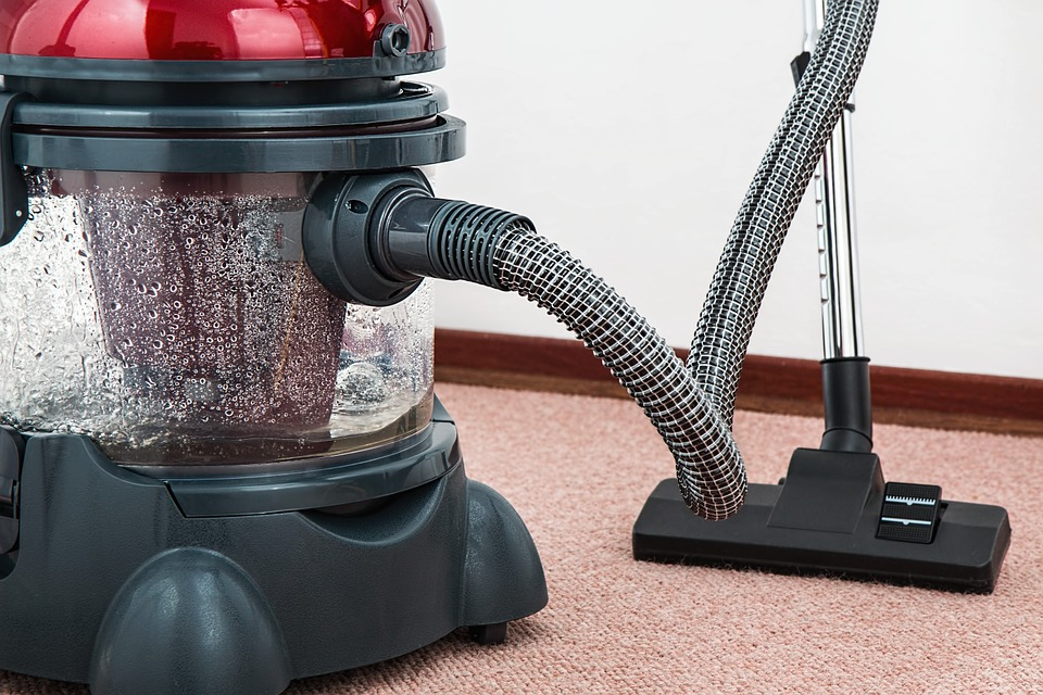 How to Care for the New Floors in Your Home: The Best Products in 2019