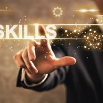 4 Tangible Skills Employers Look for That You Haven't Thought About
