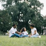 Top 5 Tips for a Fun and Fabulous Family Pictorial