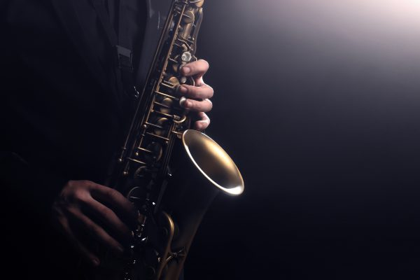5 Extraordinary Benefits of Playing an Instrument at Any Age