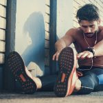 Fitness Recovery: How Exercise Can Help You Recover from Addiction