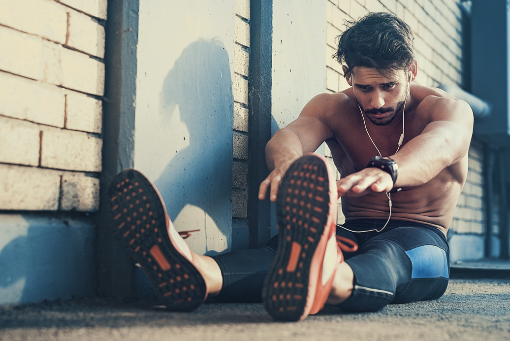 Fitness for Recovery: How Exercise Can Help You Recover from Addiction