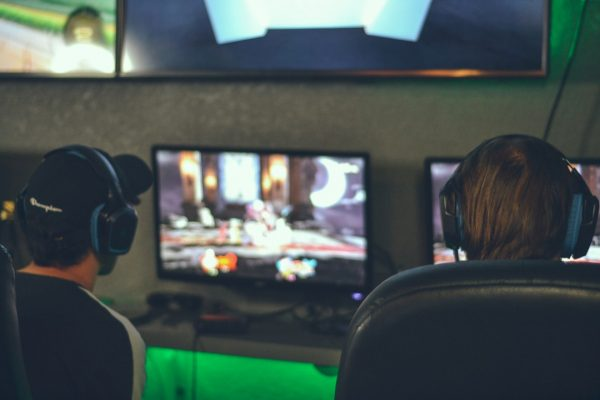 The Hitchhiker's Guide To Gaming: How To Make Money Playing Games