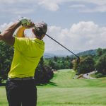 FORE! Golf Tips for Beginners That'll Help You Ace Your First Game