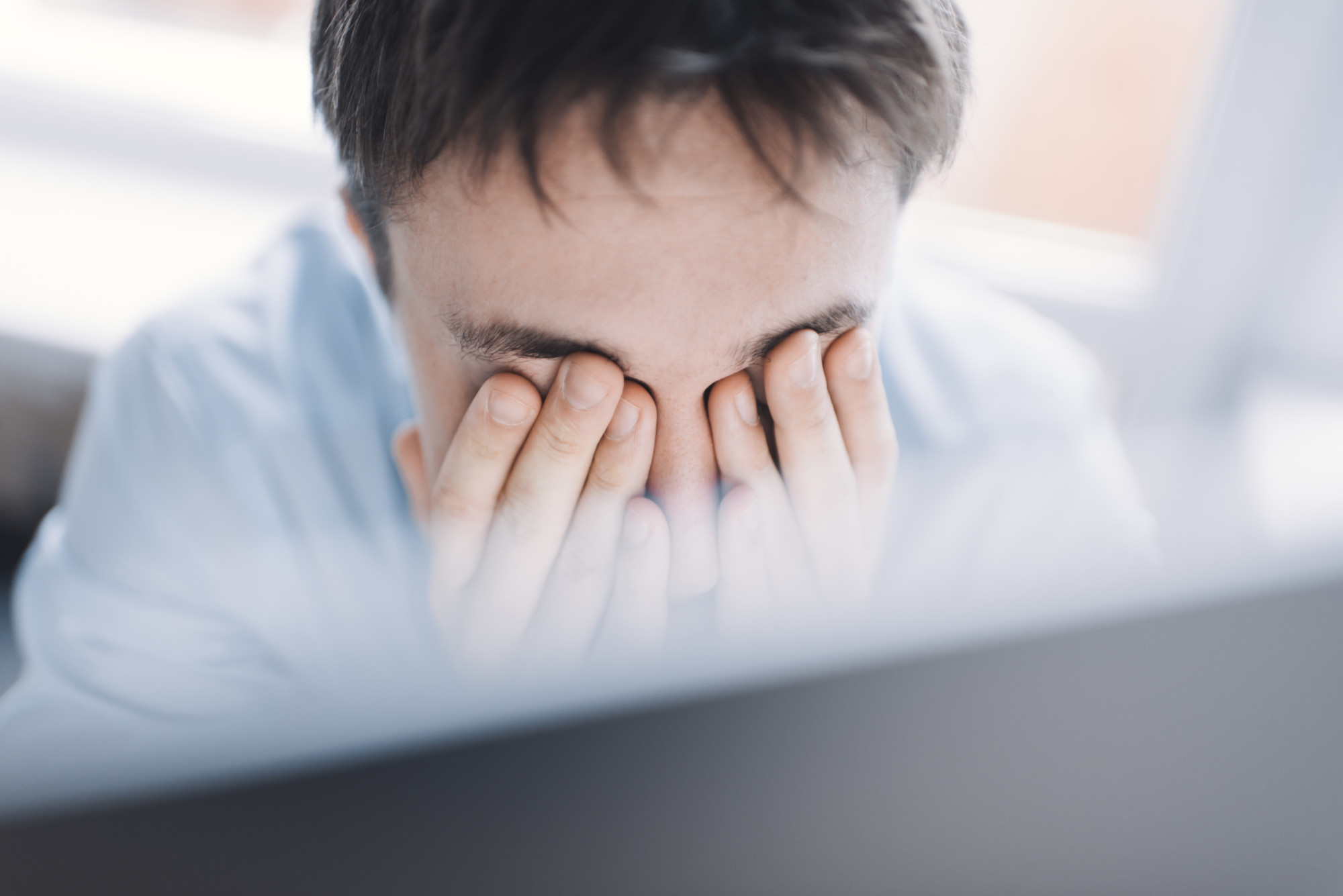 More Than Tired: How to Fight Fatigue and Get Your Life Back