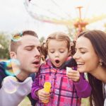 What to Bring to a Theme Park? Tips for Your Next Visit
