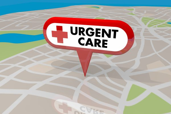10 Reasons Why You Should Visit Urgent Care