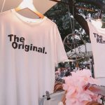7 Huge Benefits of Creating Custom T-Shirts