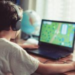 7 Reasons Why Online Gaming is Educational