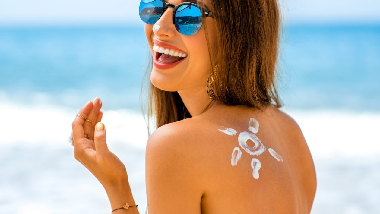 7 Tips for Protecting Your Skin from the Sun