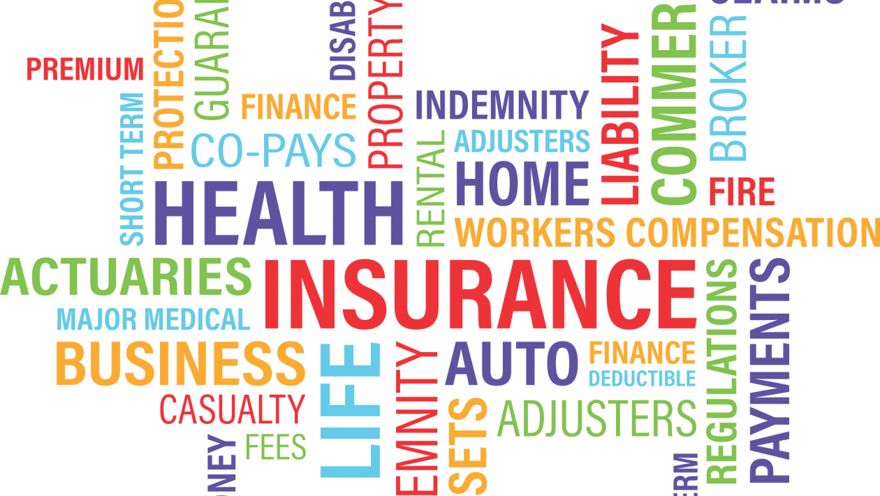 Don't Be A Fool: 5 Crucial Reasons Why You Need To Get Insurance Now