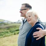It's Never Too Early: How to Prepare for Retirement at Any Age