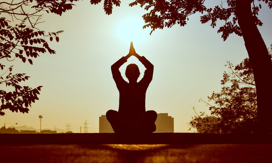 Meditation for Dummies: How to Start Finding Your Zen