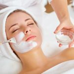 10 Essential Health Benefits of Getting a Facial