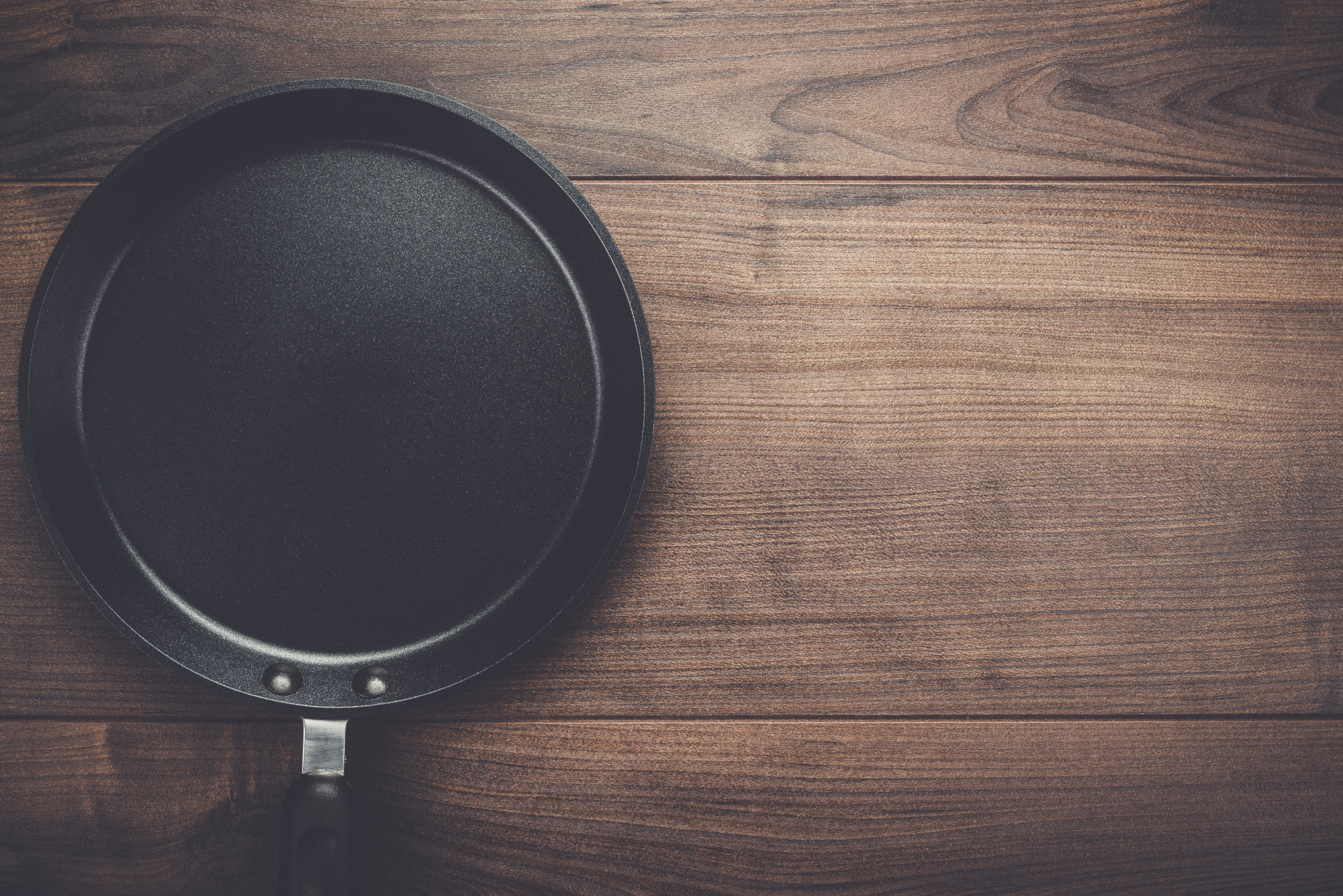 4 Toxic Household Items and the Healthy Alternatives You Can Use Instead