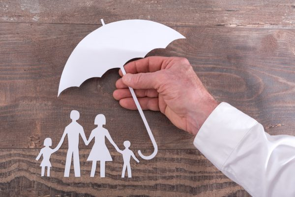 5 Essential Tips to Buying Life Insurance in 2019