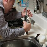 5 Warning Signs That You Need a Plumber