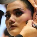 7 Essential Tips for Contouring the Right Way