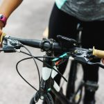 7 Reasons Why Biking Every Day Can Be Beneficial for Your Health
