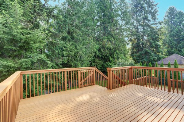 8 Exciting Benefits of Adding a Deck to Your Home for Summer