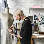 Top 5 Best Questions to Ask Before Hiring a Clothing Designer