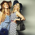Stay Cool and Stylish: The Top Fashion Tips to Beat the Heat