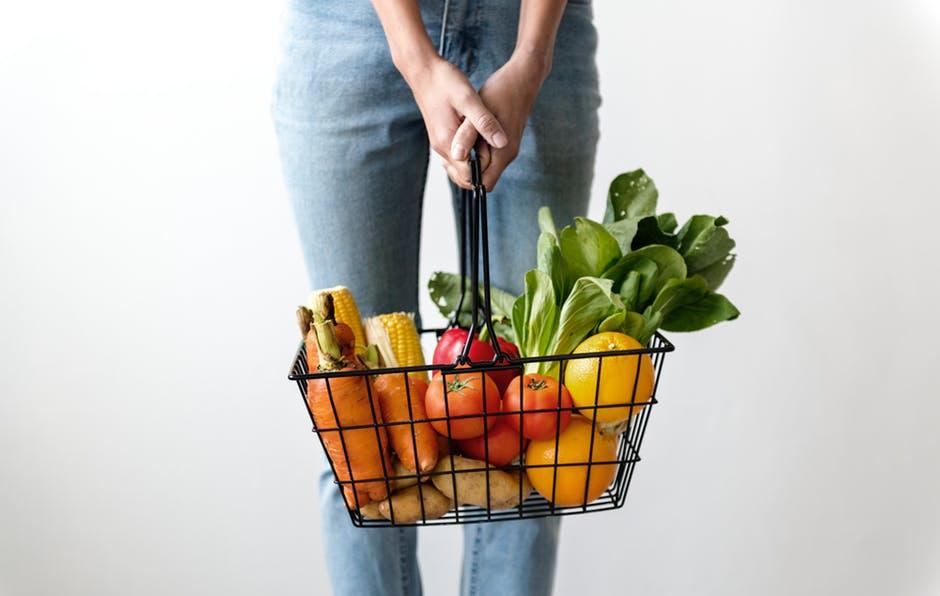 Taking the Plunge: 9 Tips on Going Vegan for Beginners