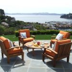 The Best Patio Furniture All Have These 7 Qualities