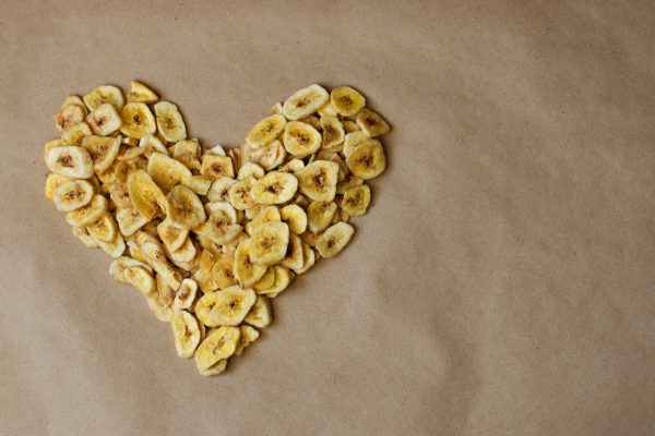 The Ultimate Heart Healthy Diet Menu for Women