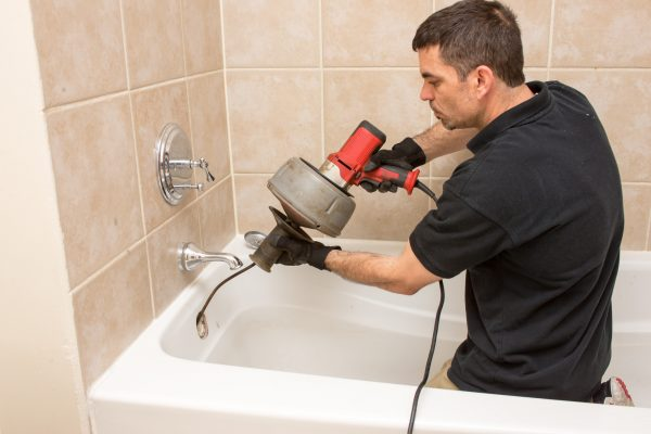 Top 7 Questions to Ask Before Hiring a Plumbing Company