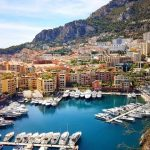 10 Key Reasons Why You Should Travel to Monaco