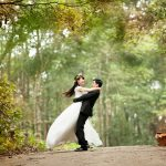 Wedding Insurance: 7 Reasons to Back up The Aisle Before You Walk Down