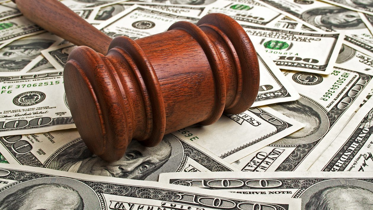 What is a Structured Settlement? Everything You Should Know