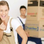 Top 5 Best Questions to Ask Before Hiring a Moving Company