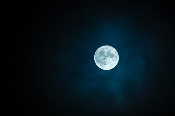Full Moon Spiritual Meaning: A Complete Guide