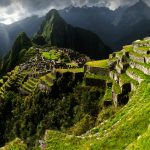 Peru Travel Checklist: 4 Amazing Places to Visit in Peru