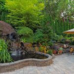 5 Simple Landscaping Ideas for Your Front and Backyard