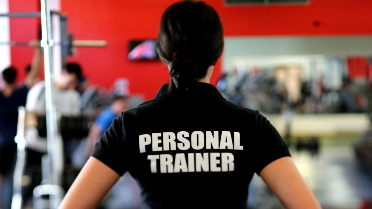 Getting Your Fitness On Track: The Benefits of Hiring a Personal Trainer