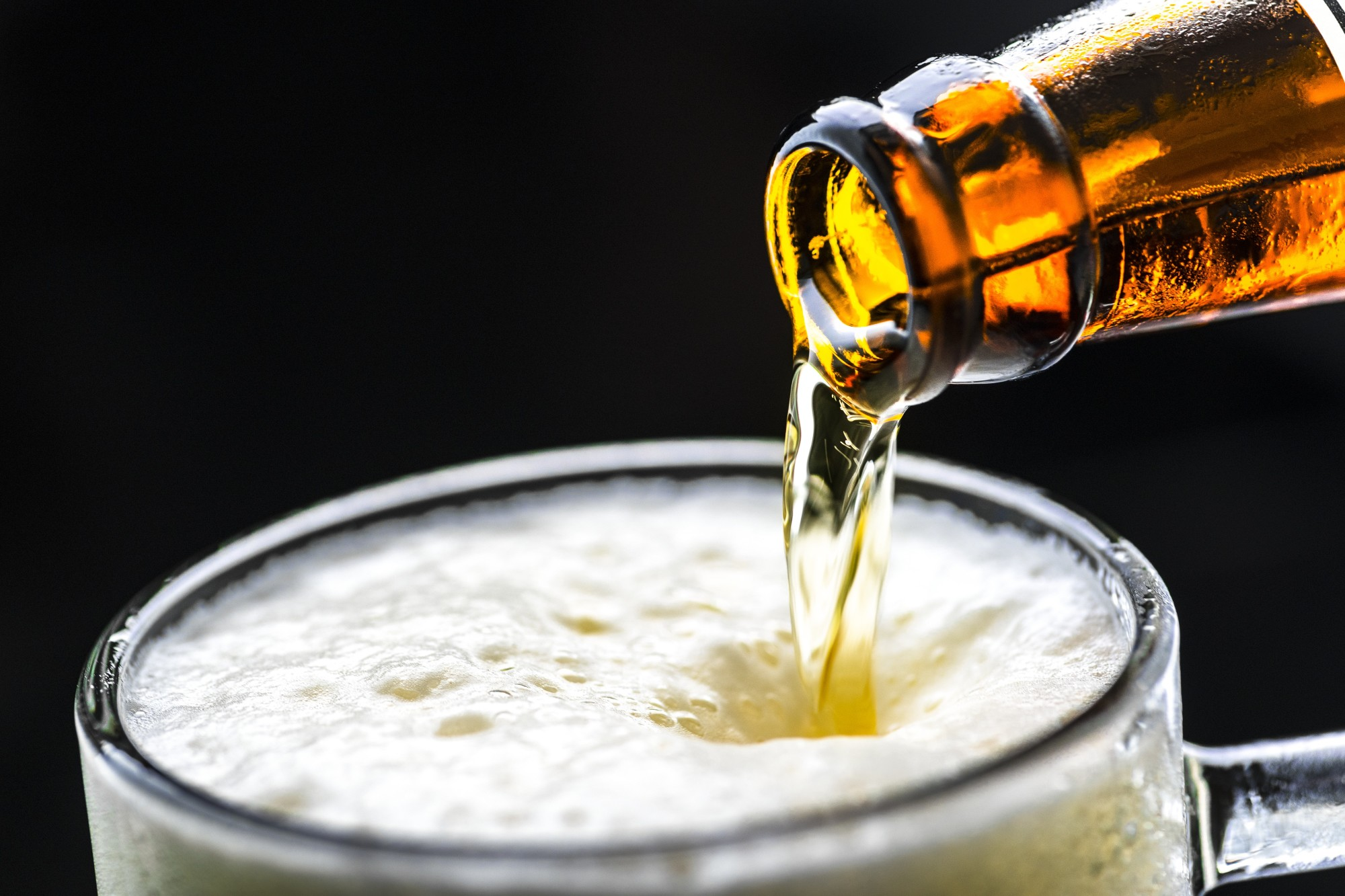 How to Brew Beer: 8 Tips for Beginners