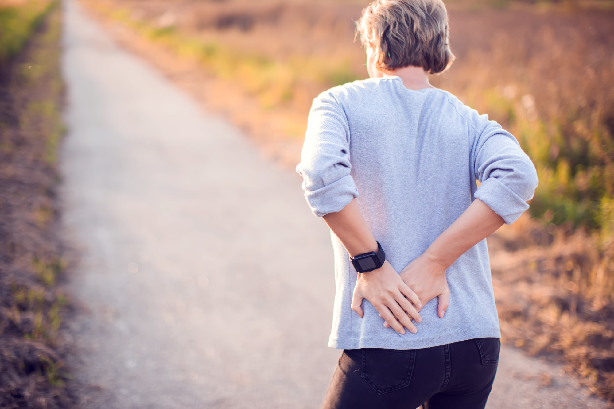 Self-Care Strategies: 5 Amazing Tips for Dealing with Chronic Pain
